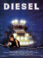 Affiche Diesel