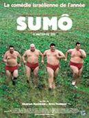 Affiche Sumo