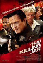Affiche The Killing Jar