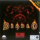 Jaquette Diablo