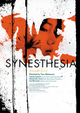 Affiche Synesthesia