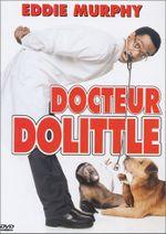 Affiche Dr. Dolittle