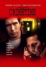 Affiche Crimetime