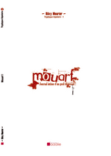 Couverture Mouarf