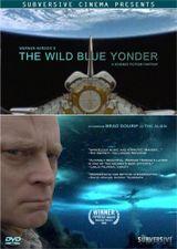 Affiche The Wild Blue Yonder