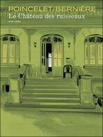 http://media.senscritique.com/media/000000053485/150/Le_chateau_des_ruisseaux_tome_1.jpg