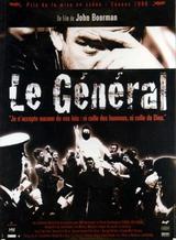 Affiche Le Général