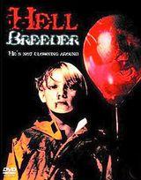 Affiche Hellbreeder