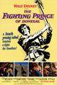 Affiche Le Prince Donegal