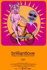 Affiche Brilliantlove