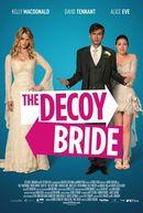 Affiche The Decoy Bride
