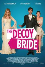 Affiche The Decoy Bride
