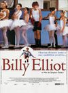Affiche Billy Elliot