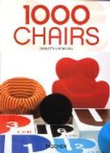 Couverture 1000 chairs