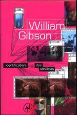 Couverture Identification des schémas - Blue Ant Trilogy, tome 1