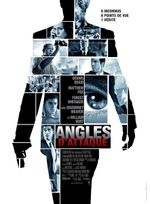 Affiche Angles d'attaque