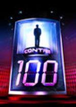 Jaquette 1 Contre 100