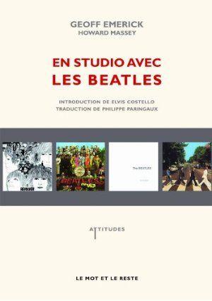 En_studio_avec_les_Beatles.jpg