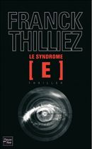 Couverture Le Syndrome [E]