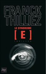 Vos derniers livres lus  - Page 2 Le_Syndrome_E