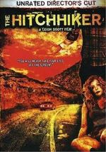 Affiche The Hitchhiker