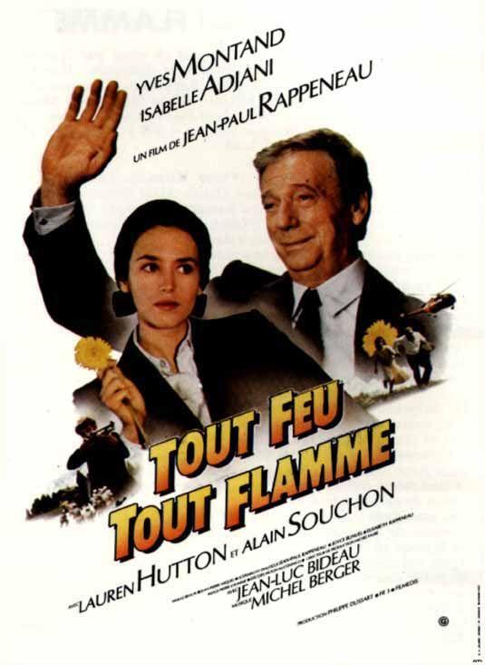 Votre dernier film visionné - Page 13 Tout_feu_tout_flamme