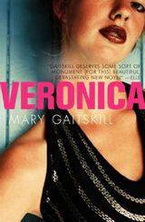 Couverture Veronica