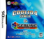 Jaquette Cool 104 Joker & Setline