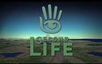 Jaquette Second Life
