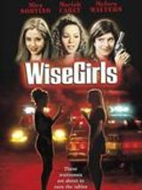 Affiche Wise Girls