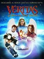 Affiche Veritas, prince of truth