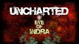 Affiche Uncharted : Eye of Indra