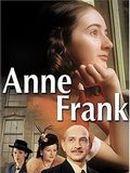 Affiche Anne Frank