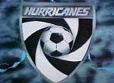 Affiche Hurricanes