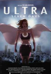 Couverture Ultra