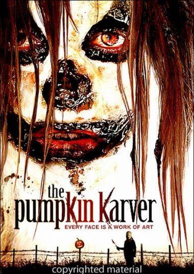 Le masque d 39 halloween film 2006 senscritique - Masque halloween film ...