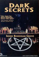 Affiche Dark Secrets Inside Bohemian Grove
