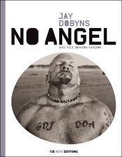 Couverture No angel