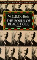 Couverture The Souls of Black Folk