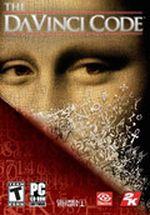 Jaquette The Da Vinci Code