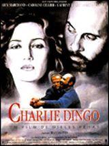 Affiche Charlie Dingo