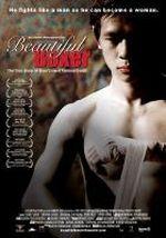Affiche Fighting Beauty