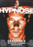 Affiche Hypnose