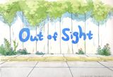 Affiche Out of Sight
