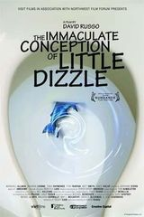 Affiche The Immaculate Conception of Little Dizzle
