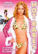 Affiche Hot Babes