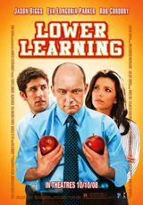 Affiche Desperate Teachers