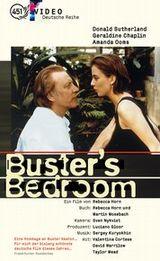 Affiche Buster's Bedroom