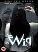 Affiche The Wig