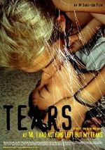 Affiche Tears